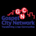 Gospel City Network