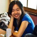 Melisa Chong