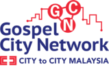Gospel City Network